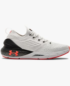 Men's UA HOVR™ Phantom 2 RUNANYWR Running Shoes